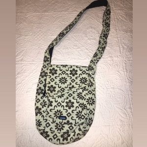 Crossbody Kavu Bag